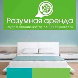 Аренда квартир и офисов Кожевниково