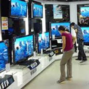 Магазины электроники Кожевниково