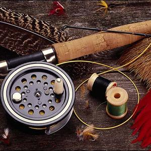 Охотничьи и рыболовные магазины Кожевниково