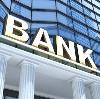 Банки в Кожевниково