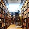 Библиотеки в Кожевниково