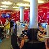 Интернет-кафе в Кожевниково