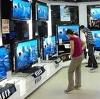 Магазины электроники в Кожевниково