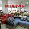 Магазины мебели в Кожевниково