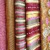 Магазины ткани в Кожевниково