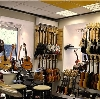 Музыкальные магазины в Кожевниково