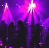 Ночные клубы в Кожевниково