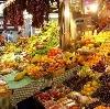 Рынки в Кожевниково
