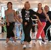 Школы танцев в Кожевниково