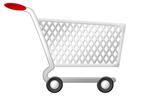 АкваЛэнд - иконка «продажа» в Кожевниково